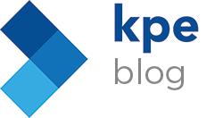 KPE Groep